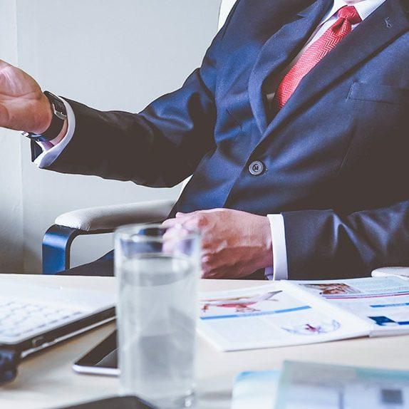 consulenza-sistemi-gestione-aziendale