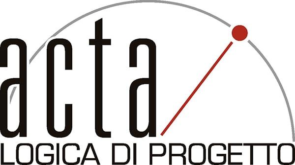 Acta Logica di Progetto